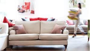 sofa ebay items in sofa warehouse clearance store on ebay