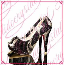 Wedding Shoes Jakarta Murah Popular Custom Wedding Shoes Buy Cheap Custom Wedding Shoes Lots