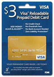 reloadable prepaid payroll debit cards direct deposit for