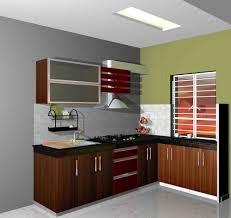 small kitchen interiors beautiful small kitchen interior design interior design exterior