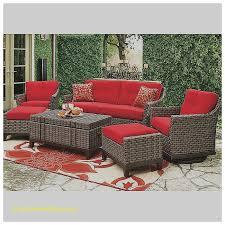 sam s club kitchen table sams club kitchen table elegant sam s club outdoor furniture i15