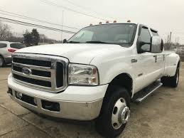 i just purchased 2006 f 350 with door combination how do i 2006 ford f350 xlt dually diesel powerstroke fx4 crew cab 4x4 rust