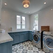 laundry cabinet design ideas full height laundry cabinets design ideas