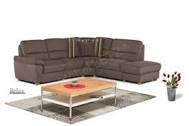 H Fner Schlafzimmer Angebote Polstermöbel Online Kaufen Möbel Letz Ihr Online Shop