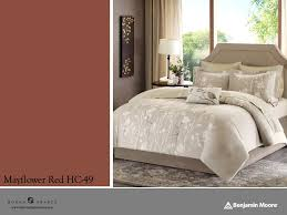 colour combination for hall bedroom colors and moods best color