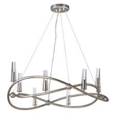 Maxim Chandeliers Chandelier Glass Chandelier Chandeliers And Lighting Maxim Lighting