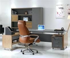 Office Furniture Executive Desk Office Products Luxury Modern Office Furniture Executive Desk