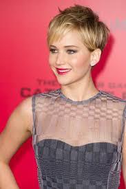 instructions for jennifer lawrece short haircut 100 best short hairstyles for women 2015 hairstyles update