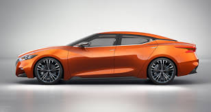 nissan sport car nissan sport sedan concept 2014 cartype