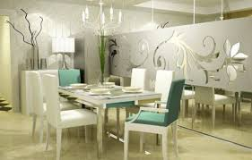 how to decorating dining room table ideas pictures photos and