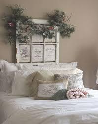 the 25 best english cottage bedrooms ideas on pinterest vintage