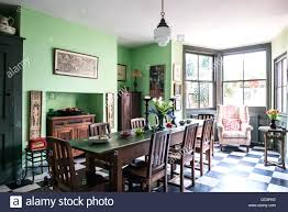 medium size of dining tables for small spaces that expand morris