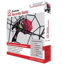 الألماني Avira premium security suite قم بتحميل أخر نسخة من