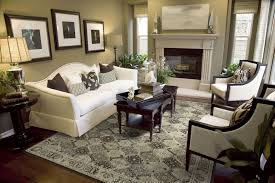 Kathy Ireland Rugs Shaw Emphasize Your Own Surfaces Together With Shaw Rugs Firesafe