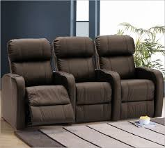 Comfortable Home Theater Seating Palliser 41937 Blade Home Theater Seating Palliser Furniture