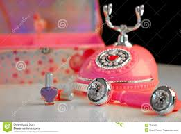girl accessories girl accessories royalty free stock photo image 3047435