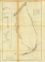 Lake Mary Florida Map by Florida Memory Florida Maps Browse By Image
