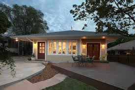 Craftsman Home Renovation Solutions Tudors Or Craftsman Home Styles Offer A Lot