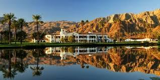 palm springs wedding venues la quinta country club wedding palm springs ca 10 thumbnail jpg