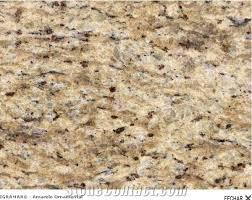 amarelo ornamental granite giallo ornamental granite new