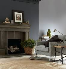 gray paint colors for living room gray paint swatches grey paint colours color ideas behr grey paint