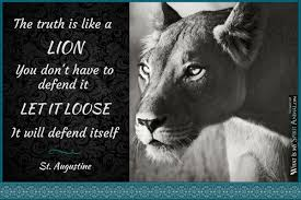 effort quotes in hindi lion quotes u0026 sayings animal quotes u0026 sayings