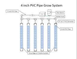 20 self watering vertical planters 15 smart space saving