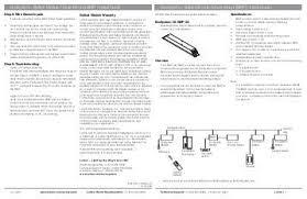 lutron ecosystem wiring diagram house interior wall diagram