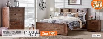 home john cootes furniture