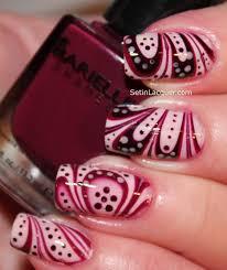nail art literarywondrous art nail photos design best nails