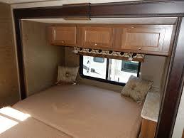 Coachmen Class C Motorhome Floor Plans 2017 Coachmen Leprechaun 260rs Class C Petaluma Ca Reeds Trailer