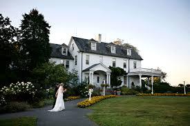 virginia wedding venues best dc md va wedding venues stephen bobb photography