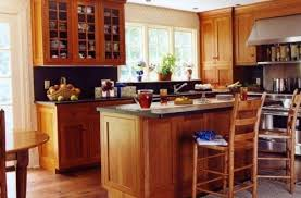 island designs for small kitchens 51 awesome small kitchen with island designs remodels