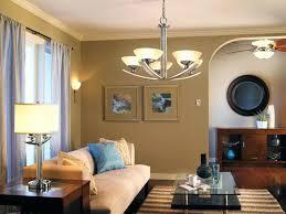 Living Room Pendant Lights Beautiful Lighting For Living Rooms Design U2013 Copernico Co