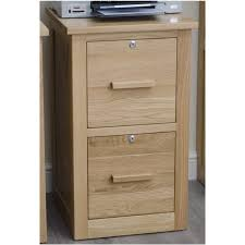 Lateral File Cabinet Ikea Mobile File Cabinet Ikea Decorative File Cabinets For Home Office