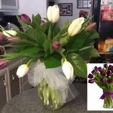 sacramento florist land park florist 24 photos 23 reviews florists 5874 south