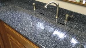 kitchen wonderful kohler sinks black kitchen sink faucet hole