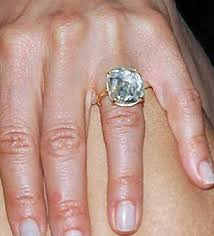 Blake Lively Wedding Ring by Kelly Clarkson Blake Lively Jennifer Aniston And More 12