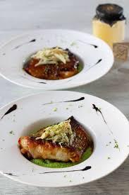 comment cuisiner l aile de raie 220 best raie images on pisces and shells