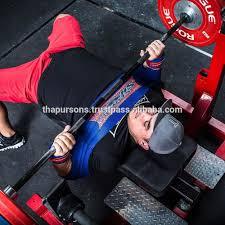 weight lifting sling shot bench press weight lifting sling shot