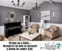 gray walls white bedroom furniture housefacts