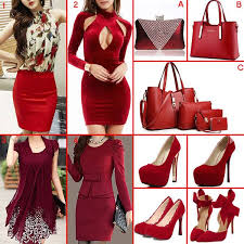 tb dress tbdress sales coupon code and discount codes for october 2017