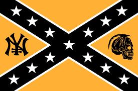 Confederate Flag Clip Art Confederate Flag Screensavers And Backgrounds Free