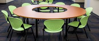 Aurora Office Furniture by Aurora Public Schools Office Furniture By Environments Denver