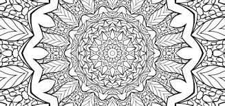 stockphotos free printable coloring pages adults only at coloring