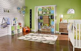 Nursery Closet Bedroom Nursery Closetmaidmediakit