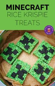 best 25 homemade minecraft cakes ideas on pinterest creeper
