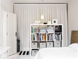 Bedroom Storage Storage In Bedrooms Marvelous On Bedroom And Storage In Bedrooms 6