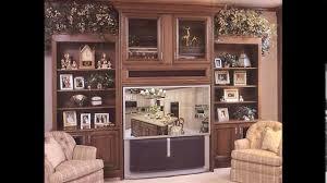 kitchen showcase design youtube