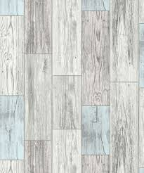 Faux Wood Wallpaper by Wood Effect Wallpaper Wooden Plank Panel Rustic Faux Realistic